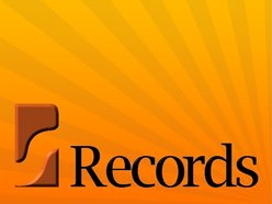 PSI RECORDS