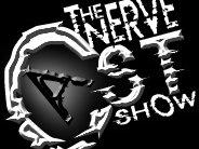 Nerve Cast Show