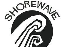 Shorewave Records