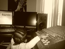 Daliah Music Entertainment