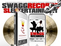 SWAGG Records