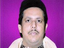 Bollywood Ajmer Dargah Visit