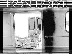 ironhorsemusic.net