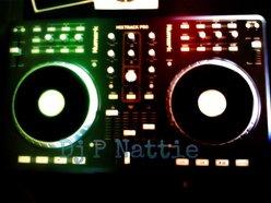 GS PNattie Beats