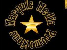 Marquis Media Promotions