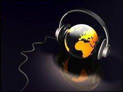 Master Music Enterprise