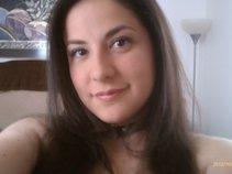 Stefanie Leigh