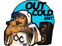 OutCold Ent.