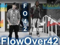 FlowOver42