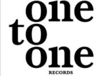 OnetoOne records