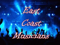 East Coast Musicians