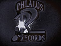 PHLALUS RECORDS