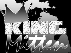 KING MITTEN RECORDS