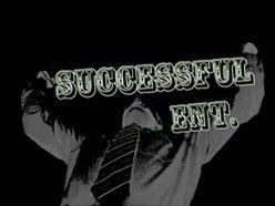 Successful Ent