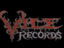 Vile Records