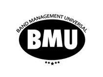 B-M-U