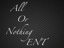 All Or Nothing ENT