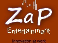 ZAP! Entertainment