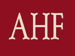AHF Worldwide