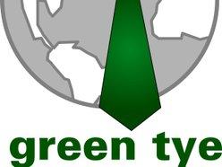 Green Tye Entertainment