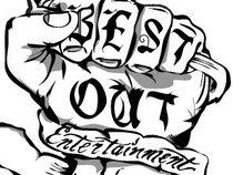 BestOut Ent.