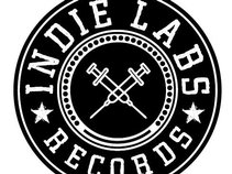 Indie-Labs