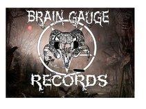 Brain Gauge Records & Productions