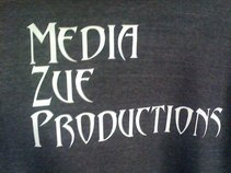 Media Zue Productions