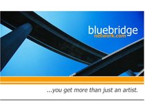 BlueBridge network
