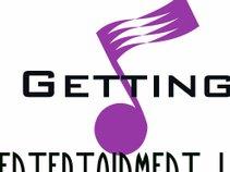 Keep Getting Paid Entertainment, LLC