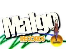 Malgo Records