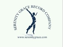 Serenity Grace Record Company