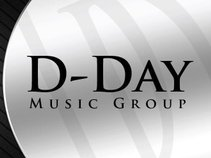 D~Day Music Group