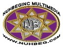NUHBEGINC MULTIMEDIA