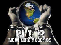 New Life Records