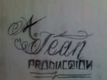 A.Jean Productions