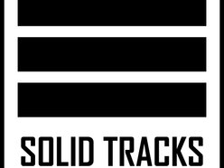 Solid Tracks Records