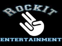 Rockit Entertainment