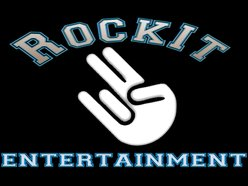 Rockit Entertainment