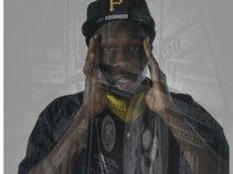 Black Money Music Group