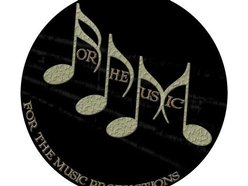 For The Music Productions