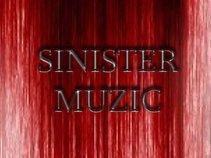 Sinister Muzic