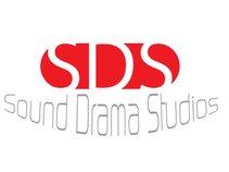 Sound Drama