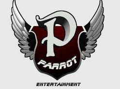 PARROT EMPIRE GANG