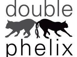 Double Phelix