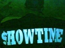 ShowTime Ent