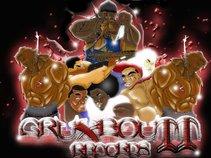 Gruxboutt Records