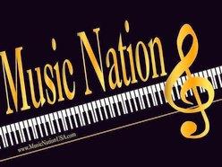 Music Nation USA