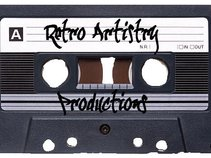 Retro Artistry Productions