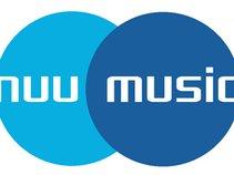 Nuu Music Artist Management Inc.
